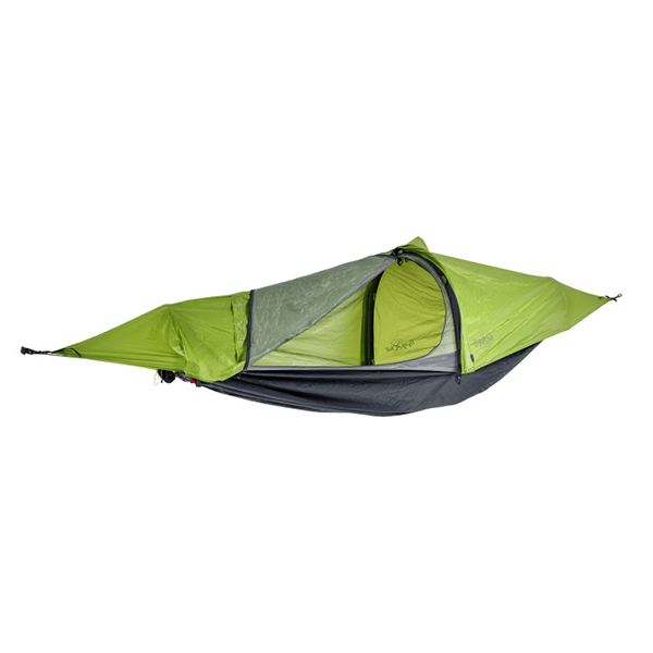 flying tent - Designed for Adventures