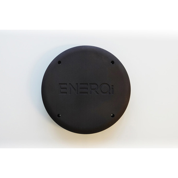 The Invisible Fast Wireless Charger - ENERQi