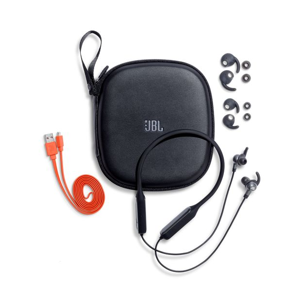JBL EVEREST™ ELITE 150NC Gun Metal