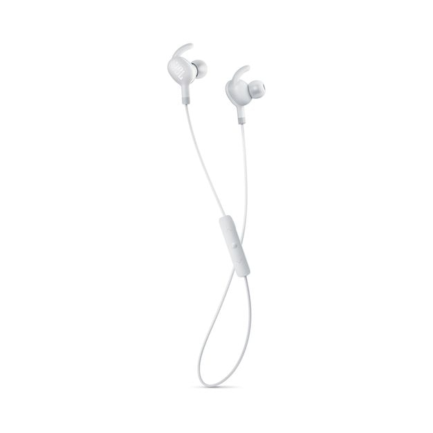 JBL® Everest™ 100 White