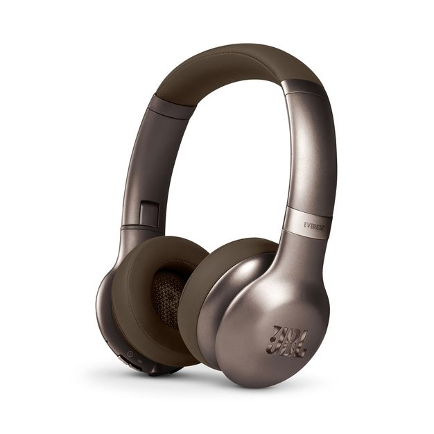 JBL EVEREST™ 310 Brown
