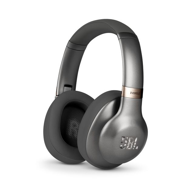JBL EVEREST™ 710 Gun Metal